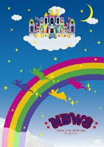 邦楽, ロック・ポップス NEWS LIVE TOUR 2012 NEWSDVDA