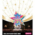 【送料無料】THE IDOLM@STER M@STERS OF IDOL WORLD!! 2015 Live Blu-ray Day1/オムニバス[Blu-ray]【返品種別A】
