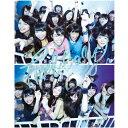 楽天乃木坂46グッズ夏のFree&Easy(Type-B)/乃木坂46[CD+DVD]【返品種別A】
