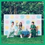 MY COLOR(通常盤)/Negicco[CD]【返品種別A】