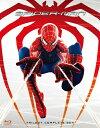 【送料無料】スパイダーマンTM トリロジー ブルーレイ コンプリートBOX/トビー・マグワイア[Bl