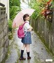 【送料無料】raindrop/船木結[Blu-ray]【返品種別A】
