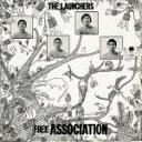 【送料無料】フリー・アソシエイション -EMI ROCKS The First-/ザ・ランチャーズ[CD]【返品種別A】