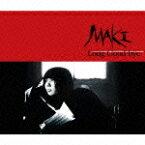Long Good-bye/浅川マキ[CD]【返品種別A】