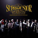 [枚数限定]MAMACITA -AYAYA-/SUPER JUNIOR[CD]【返品種別A】