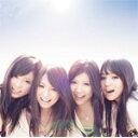 太陽と君が描くSTORY【初回仕様】/SCANDAL[CD]【返品種別A】