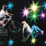 【RCP】キラメキmovin'on/一十三十一[CD]【返品種別A】