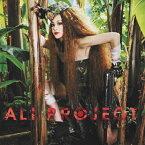 汎新日本主義/ALI PROJECT[CD]通常盤【返品種別A】
