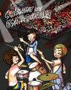 【送料無料】SHISHAMO NO OSAKA-JOHALL!!!/SHISHAMO[Blu-ray]【返品種別A】