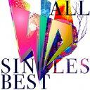 【送料無料】SID ALL SINGLES BEST/シド[CD]通常盤【返品種別A】