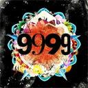 【送料無料】[限定盤]「9999」(初回生産限定盤)/THE YELLOW MONKEY[CD+DVD][紙ジャケット]【返品種別A】