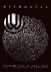 【送料無料】UVERworld Premium Live on X'mas Nippon Budokan 2015/UVERworld[DVD]【返品種別A】