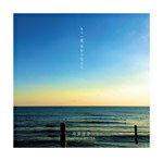 もう一度、手をつなごう/今井洋介 supported by 逗子三兄弟[CD]【返品種別A】