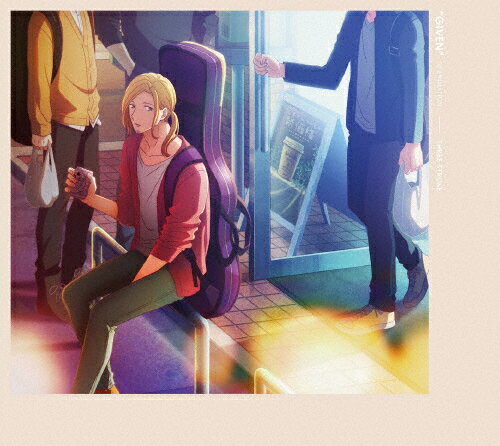 TVアニメ, 作品名・か行  3()DVDDVDA