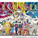LAND/ゆず[CD]【返品種別A】