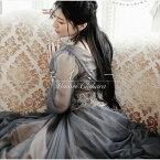 『ヴァイオレット・エヴァーガーデン 外伝 -永遠と自動手記人形-』ED主題歌 「エイミー」/茅原実里[CD]【返品種別A】