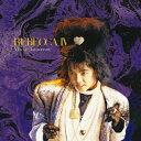 REBECCA IV〜Maybe Tomorrow〜/レベッカ[Blu-specCD2]【返品種別A】