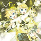 EXIT TUNES PRESENTS Vocalotwinkle feat.鏡音リン、鏡音レン/オムニバス[CD]【返品種別A】