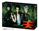 【送料無料】天 天和通りの快男児 DVD-BOX/岸谷五朗[DVD]【返品種別A】