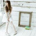 JAPAN PREMIUM BEST/alan[CD]通常盤【返品種別A】