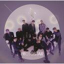 PROTOSTAR/JO1[CD]通常盤【返品種別A】