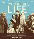 【送料無料】素晴らしき哉、人生!/ジェームズ・スチュワート[Blu-ray]【返品種別A】