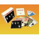 【送料無料】[枚数限定][限定盤]ミート・ザ・ビートルズ<JAPAN BOX>/ザ・ビートルズ[CD][紙ジ...