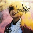 ガラスを割れ!(TYPE-A)/欅坂46[CD+DVD]【返品種別A】