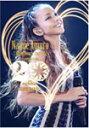 【送料無料】namie amuro 5 Major Domes Tour 2012 ?20th Anniversary Best?【DVD】/安室奈美恵[DVD]【返品種別A】