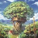 G'sG60〜スタジオジブリピアノメドレー60min.〜/事