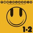 【送料無料】TMN CLASSIX 1・2/TM NETWORK[Blu-specCD2]【返品種別A】
