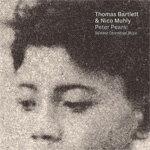 PETER PEARS:BALINESE CEREMONIAL MUSIC【輸入盤】▼/THOMAS BARTLETT & NICO MUHLY[CD]【返品種別A】