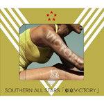 【送料無料】[枚数限定][限定盤]東京VICTORY(完全生産限定盤)/サザンオールスターズ[CD]【返品種別A】