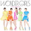 【送料無料】[枚数限定][限定盤]Nobody For Everybody(初回生産限定盤A)/Wonder Girls[CD+DVD]...
