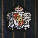 abingdon boys school/abingdon bo...