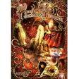 Secret Twilight Theater/六弦アリス[CD]通常盤【返品種別A】