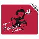 【送料無料】耳鳴り(Forever Edition)/チャットモンチー[Blu-specCD2]通常盤【返品種別A】