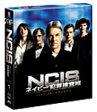 【送料無料】NCIS ネイビー犯罪捜査班 シーズン1<トク選BOX>/マーク・ハーモン[DVD]【返品種別A】