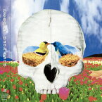 沿志奏逢3/Bank Band[CD]【返品種別A】