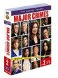 MAJOR CRIMES 〜重大犯罪課〜〈セカンド・シーズン〉 セット2/メアリー・マクドネル[DVD]【返品種別A】