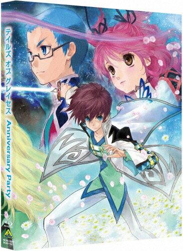 Blu-ray, その他  Anniversary PartyBlu-rayA