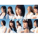 1830m/AKB48[CD+DVD]【返品種別A】