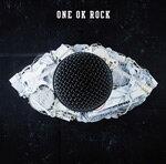 【送料無料】人生×僕=/ONE OK ROCK[CD]通常盤【返品種別A】