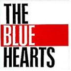 【送料無料】MEET THE BLUE HEARTS〜ベストコレクション IN USA〜/ザ・ブルーハーツ[CD]【返品種別A】
