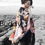 【送料無料】[枚数限定][限定盤]Buddy(初回限定盤)/坂本真綾[CD]【返品種別A】【smtb-k】【w2】