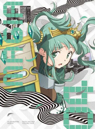 アニメ, TVアニメ  4()Blu-rayBlu-rayA