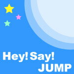 【送料無料】[枚数限定][限定版]Hey!Say!JUMP LIVE TOUR 2014 smart(初回限定盤)/Hey!Say!JUMP[...
