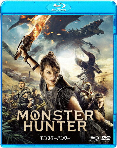 洋画, アクション  Blu-rayDVD Blu-rayA
