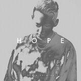 【送料無料】[枚数限定][限定盤]HOPE(初回生産限定盤)/清水翔太[CD+DVD]【返品種別A】