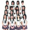 強き者よ/SKE48[CD+DVD]